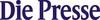 Die Presse-Logo_klein.jpg