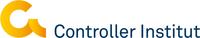 logo_controller_institut_web.jpg