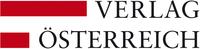 Logo Verlag Oesterreich.jpg