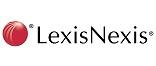 lexisnexis20logo-3